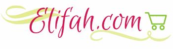 Elifah.com