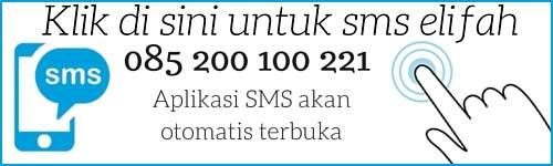 Klik di sini untuk sms elifah (1)