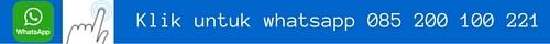 kontak whatsapp elifah