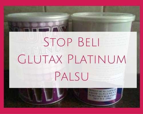 stop-beli-glutax-platinum-palsu