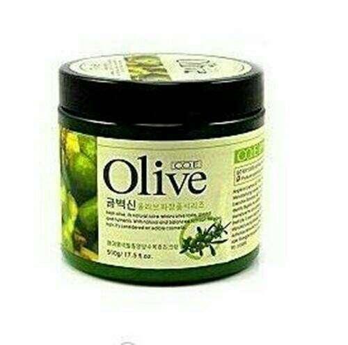 kemasan-masker-rambut-olive-oil-untuk-memanjangkan-rambut