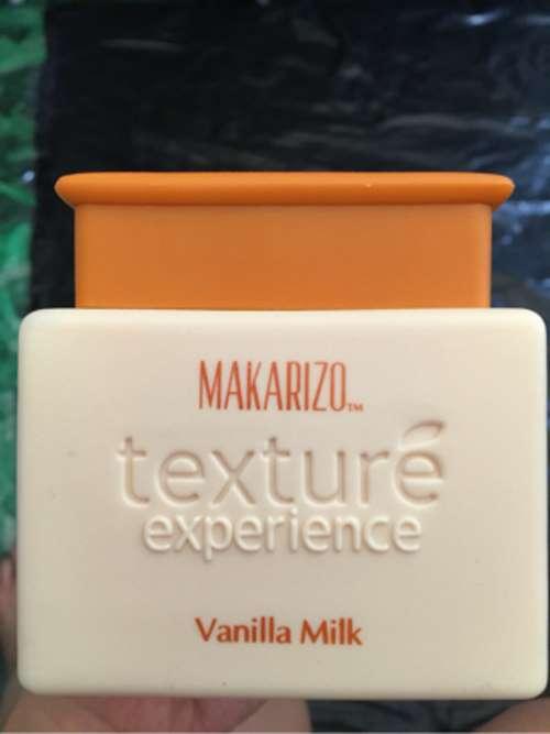 masker rambut yoghurt merk makarizo untuk smoothing rambut bercabang dan ketombe
