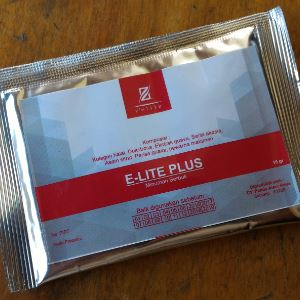 zelita-e-lite-plus-minuman-suplemen-kolagen-featured